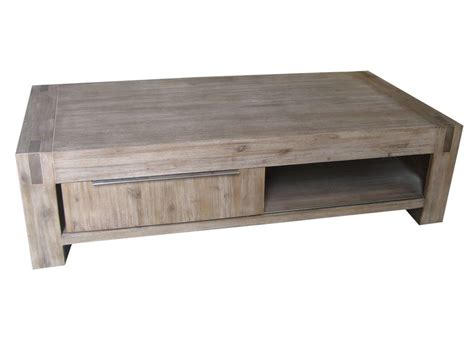 Charmant Table Basse Relevable Fly #4: table-basse-hamburg_z1.jpg