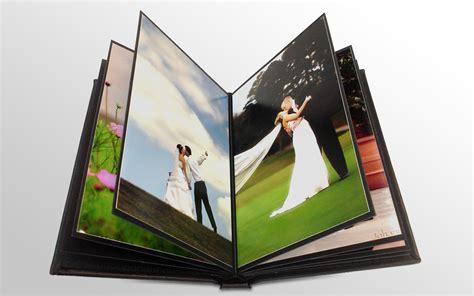Wedding Photo Album 7 X 5 by Picture Album For Engagement Photos Mini Album Bridebox