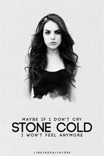 book cover tips book covers wattpad