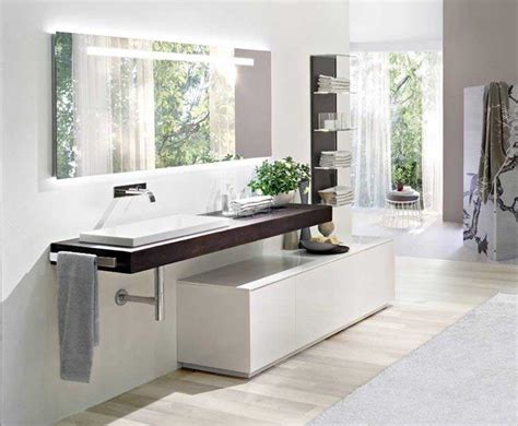 bagno arredare arredare bagno ristruttura interni