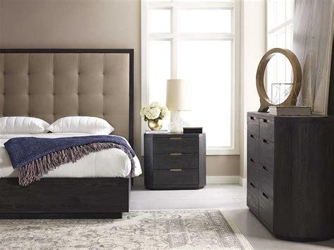Brownstone Bedroom Furniture Brownstone Furniture Palmer Mink Bedroom Set Brnpl117set