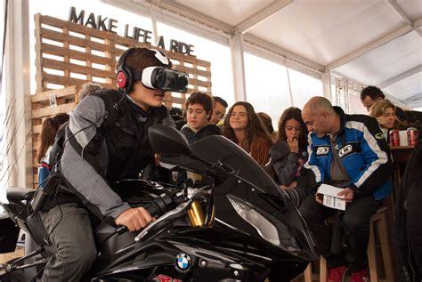 Bmw Motorrad Days 2015 Lageplan by Bmw Motorrad Days 2015 161 201 Xito Moto1pro