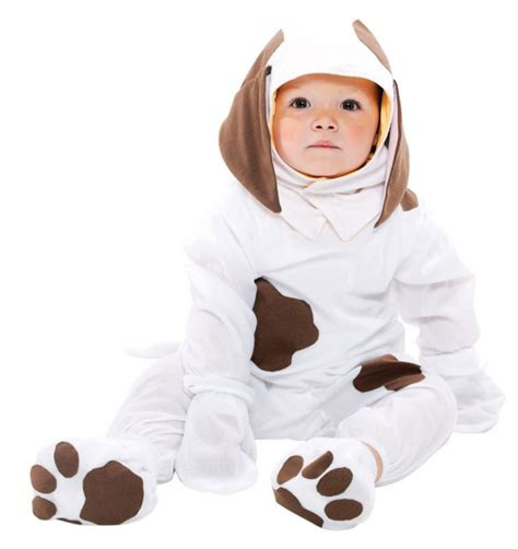 puppy costume for baby infant poky puppy costume costumes