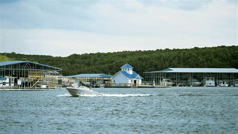 possum kingdom boat rental the cliffs resort marina possum kingdom lake