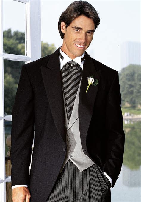 royal wedding dress code uniforms morning coats or