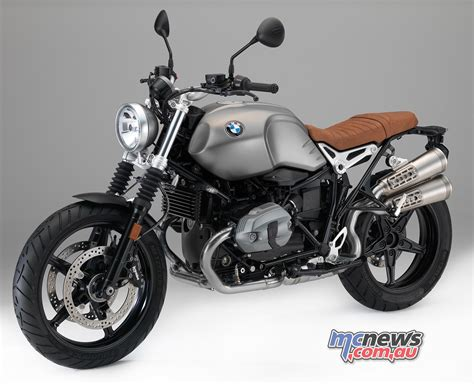 bmw bike 2017 bmw unveil 2017 model year changes mcnews com au