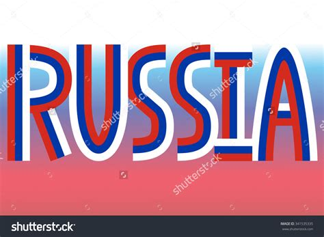 colors of russian flag colors of russian flag clipart clipground