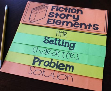 flipped book report 25 best ideas about flip books on community