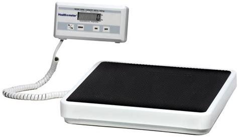 professional home care digital floor scale 397 lb capacity each 12 1 4 w x 12 1 4 d inch 800kl digital floor scales gurus floor