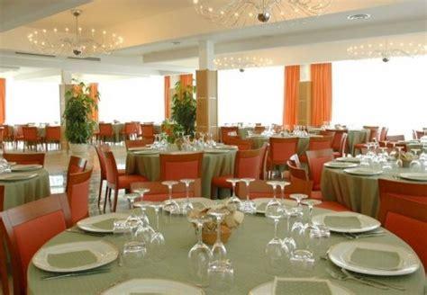 la casa rossa torre greco hotel casa rossa torre greco napoli prenota subito