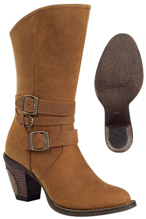 durango boots durango city s