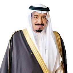 biography of king salman king salman 79 of saudi arabia gains 1 5m twitter