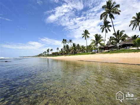 porto de galinhas rentals for your vacations with iha direct