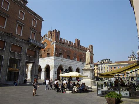 In Piacenza by Trip To Piacenza Italy In Luxembourg