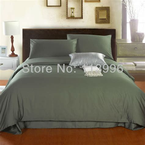 top quality bed linen top quality cotton bedding comforter