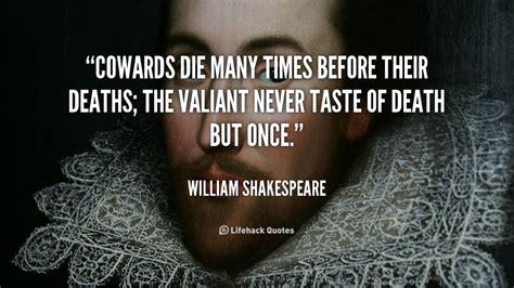 quotes  cowards  relationship quotesgram