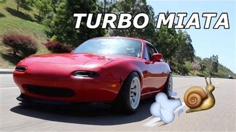 tj hunt  car throttle