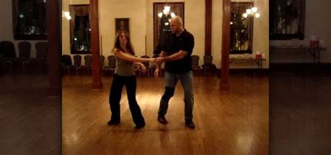 swing out dance how to swing dance swingout variation jumping jacks 171 swing