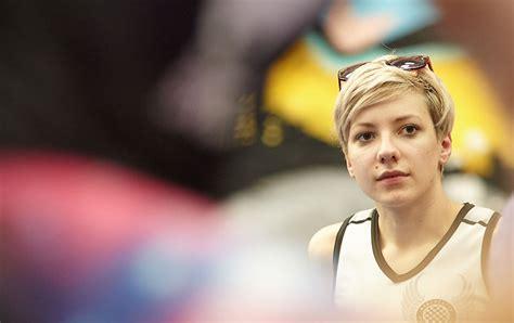 tattoo gogo london roller derby on film fans