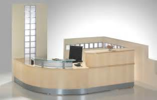 office reception furniture designs ergonomic reception area interior design for professional