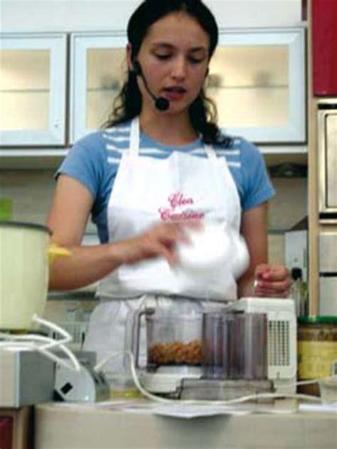 cuisine clea cuisine bio clea