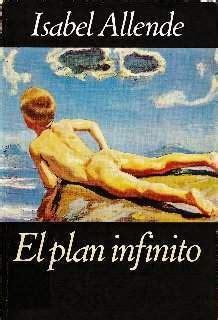 el plan infinito 8422644614 el plan infinito ecured