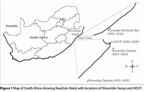 a description of the coasts of east africa and malabar in the beginning of the sixteenth century classic reprint books the wave climate on the kwazulu natal coast of south africa