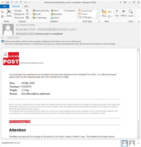 email random how to quickly spot out a phishing scam email empower it