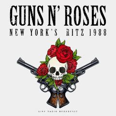 guns n roses paradise city mp3 download 320kbps guns n roses new york s ritz 1988 2018 187 download by