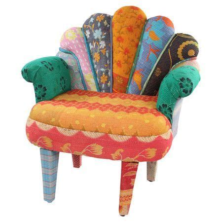 colorful accent chairs tufted arm chair mad hatters closet and one color