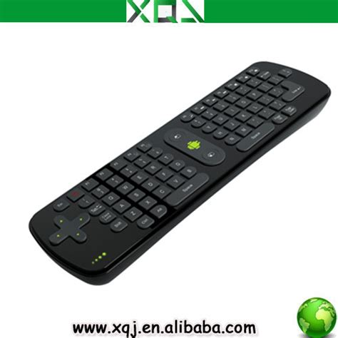 Keyboard Komputer Lg measy rc11 mini multimedia android keyboard mouse for pc lg smart tv android tv box in keyboards