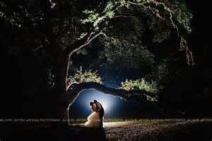san antonio photographers allison jeffers wedding photography boerne san antonio fredericksburg new braunfels