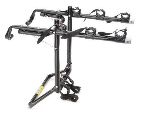 Allen 3 Bike Rack by Allen 174 Sports 303d 304st Deluxe 3 Bike Carrier For