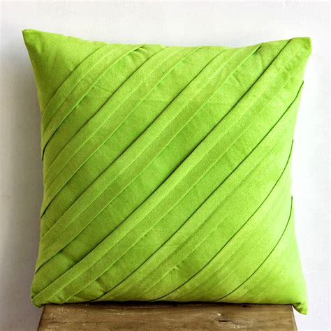 24 inch couch pillows decorative pillow sham cover couch pillow sofa pillow 24 inch