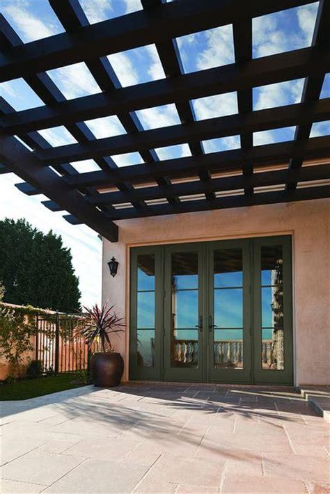 Andersen Frenchwood Hinged Patio Door 17 Best Images About Patio Door Ideas On Andersen Windows Sliding Doors And Folding