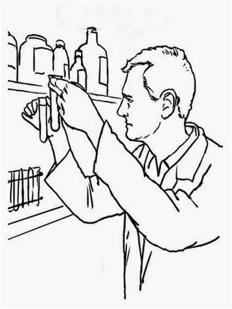 science coloring page pdf science lab coloring pages az coloring pages science