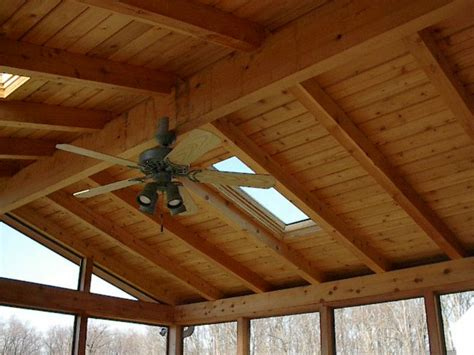 Covered Outdoor Kitchen Plans screened porches residential photo gallery photo