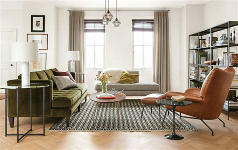 american room and board celebrating american design for july 4th archpaper