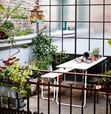 Ikea Ps Tisch by Die Besten 17 Ideen Zu Schreibtisch Klappbar Auf