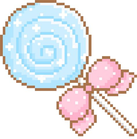 cute 183 kawaii blog everything kawaii cute transparent blog kawaii pixels gif wifflegif
