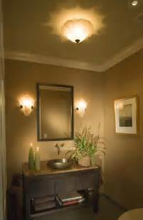 Bathroom Vanity Lighting Design by Mirror Mirror A Guide For Bathroom Vanity Lightingies