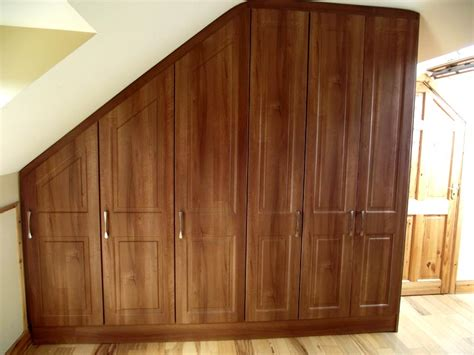 Wardrobes Cork geaney s fitted wardrobes cork fitted wardrobes and much