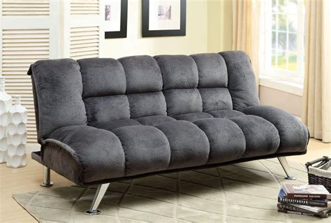 comfortable futon couch are futon beds comfortable