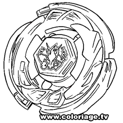 L Drago Coloring Pages by L Drago Destroctor Free Coloring Pages