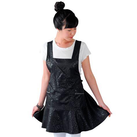 Hair Stylist Vest Apparel by Salon Smocks And Capes Hair Stylist Salon Wear Vest Shoo