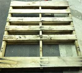 how to make a coffee table out of pallets how to make a coffee table out of a wooden pallet easy low