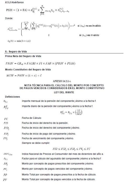 Imprimir Comprobante Issste Jubilacin | fone imprimir talones de pago issste gob mx comprobante