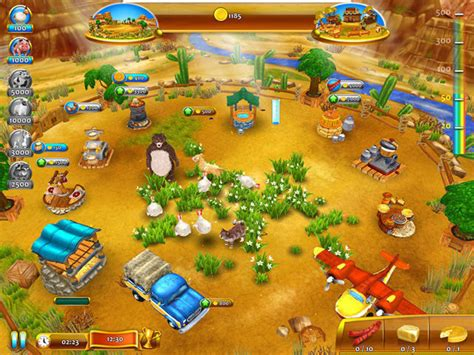 download game mod farm frenzy all about farm frenzy 4 download the trial version for