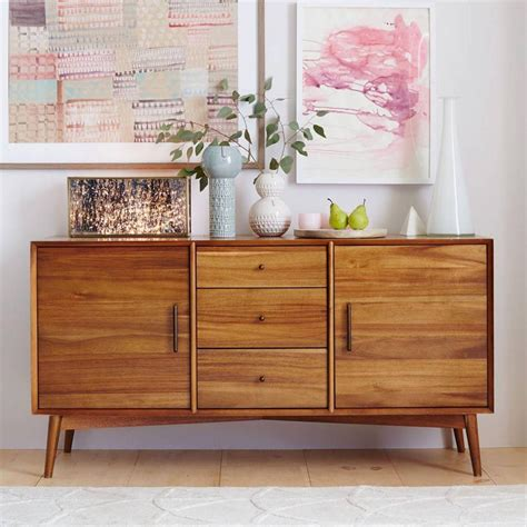 20 best ideas of large modern sideboard