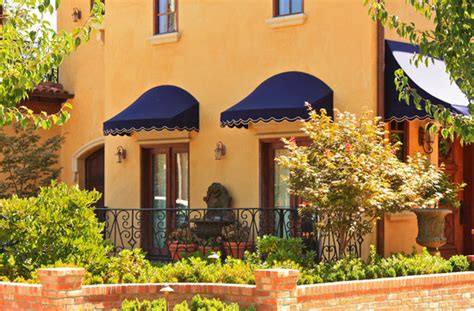san jose awning san jose awning co inc video image gallery proview
